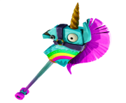 fortnite icon pickaxe 99