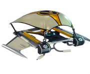 fortnite gliders png 114