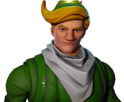fortnite icon character 52