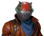 fortnite icon character 221