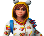 fortnite icon character png 173