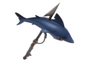 Fortnite Pickaxes png 46
