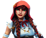 fortnite icon character 84