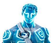 fortnite icon character 96