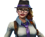 fortnite icon character png 111