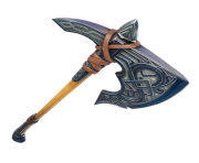 fortnite icon pickaxe png 49