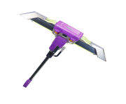Fortnite Pickaxes 9