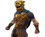 fortnite battle royale character 22