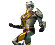 fortnite battle royale character 218