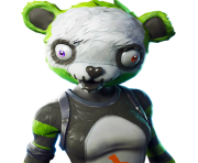 fortnite icon character 246