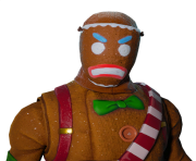 fortnite icon character png 145