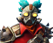 fortnite icon character 219