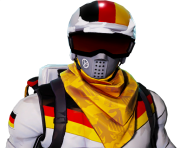 fortnite icon character png 13
