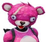 fortnite icon character 58