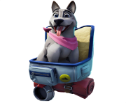 fortnite icon animal 3