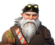 fortnite icon character 230