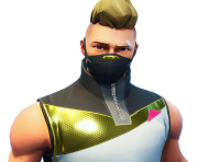 fortnite icon character 75