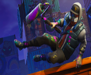 fortnite hd photo 3