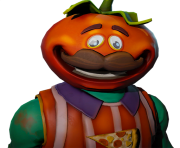 fortnite icon character 274