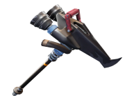 fortnite icon pickaxe png 137