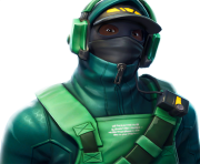 fortnite icon character 208