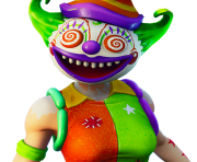 fortnite icon character png 178
