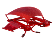 fortnite gliders png 49