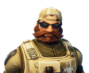 fortnite icon character 237
