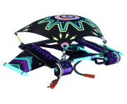 fortnite gliders png 46