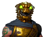 fortnite icon character 23