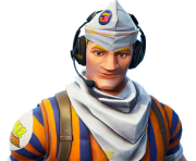 fortnite icon character png 107