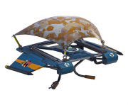 fortnite gliders png 40
