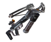 fortnite weapon png 4