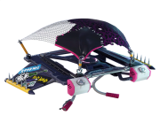 fortnite gliders png 103