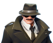 fortnite icon character png 169