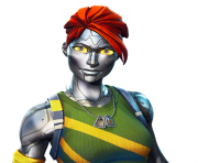 fortnite icon character png 45
