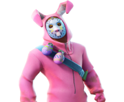 fortnite battle royale character png 148