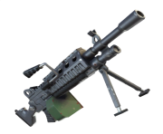 fortnite weapon png 19