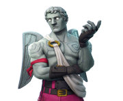 fortnite battle royale character png 106