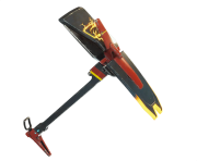 fortnite icon pickaxe 34