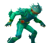 fortnite battle royale character png 127