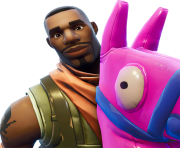 fortnite icon character png 103