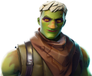 fortnite icon character 31