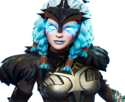 fortnite icon character 284