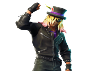 fortnite battle royale character png 189