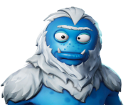 fortnite icon character 282