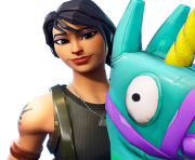 fortnite icon character 299