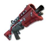fortnite weapon png 40