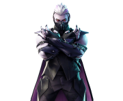 fortnite battle royale character png 168