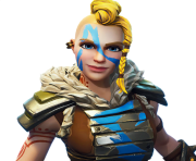 fortnite icon character png 121